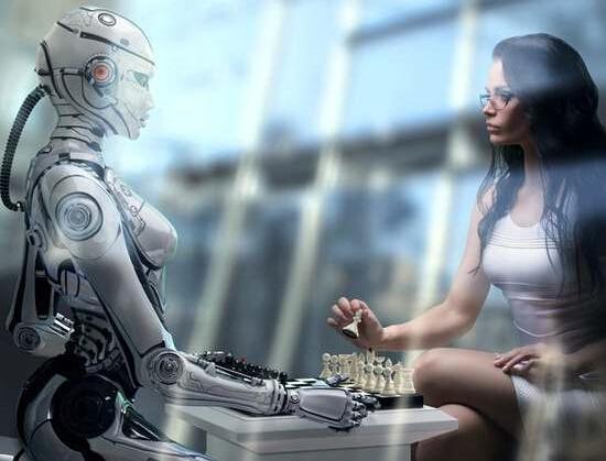 日本人工智能助升相親