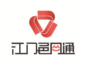 3天获批上市!广东启动应急疫情防护医疗器械审批