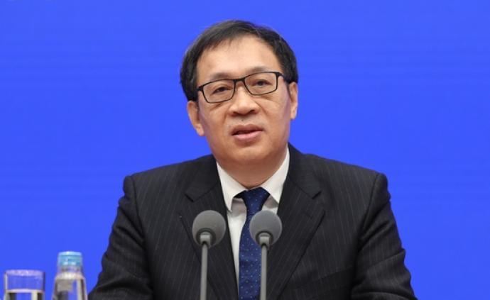 春节前央行紧急向武汉调拨新钞40亿,加大关键单位现金供应
