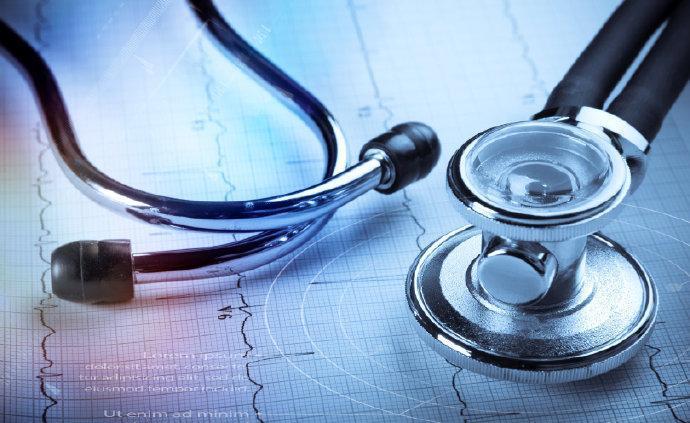 国家卫健委:2月15日新增新冠肺炎确诊病例2009例,累计确诊68500例