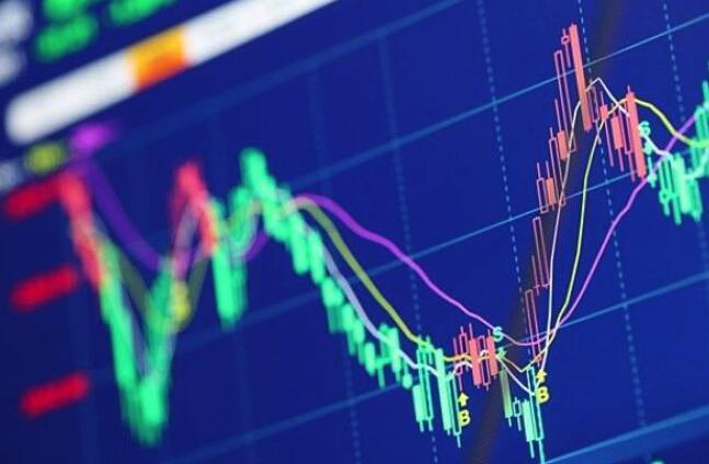 A股全线走高创业板指涨逾3%!各大板块集体飘红