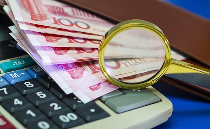 公募基金今年分红增126%