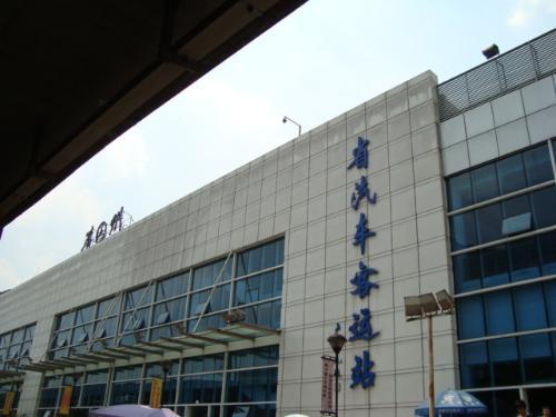 广东逐步恢复省际包车和省际班车