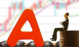 国际指数提升A股权重