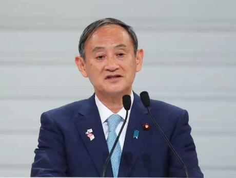 日政府发言人:东京奥运会照常举行
