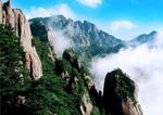 黄山旅游防疫情