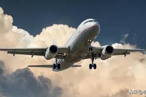 国内航空公司至任一国家航线留1条