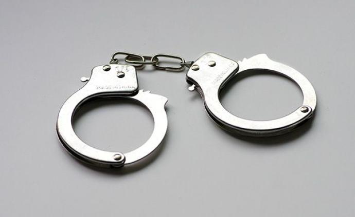 """捏造""""境外输入病例居家隔离期间逛街""""发布,杭州一女子被拘"""