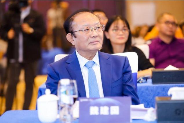 商务部原副部长魏建国:广东应打造全球高端资源承接地