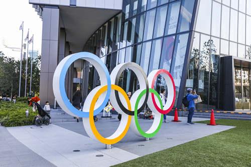 东京奥运明年几月办