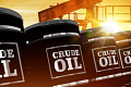 国际油价9日大幅下跌