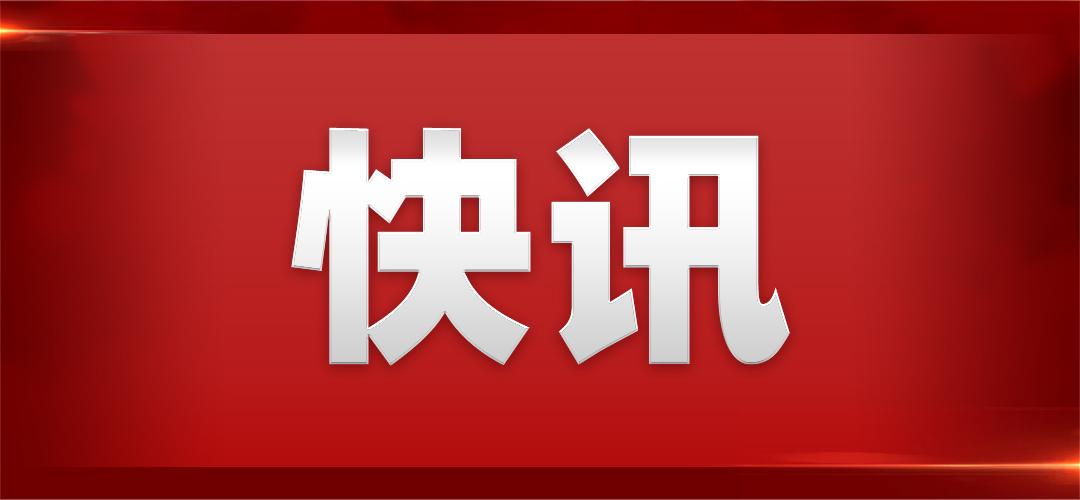 民航安排航班赴疫情严重国家接回2744名中国公民
