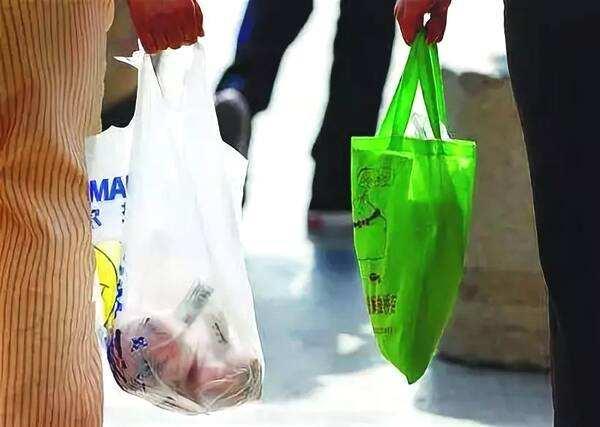 北京:5月起集贸市场不得免费提供塑料袋