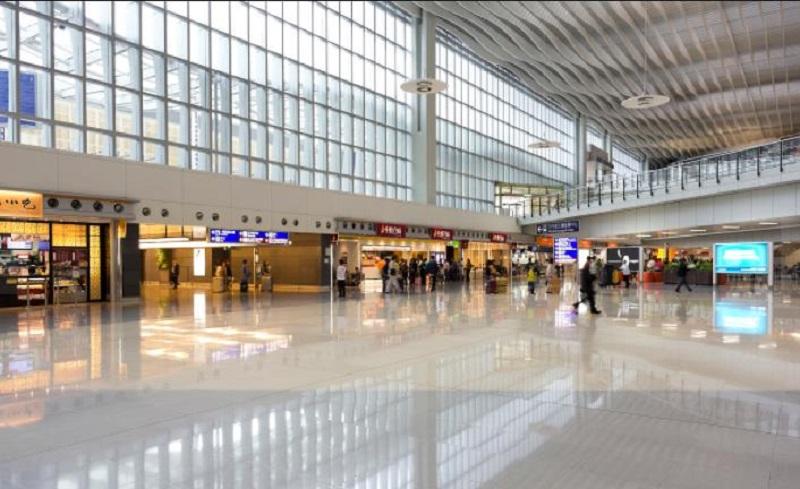 香港延长非本地居民从外地到港的入境限制