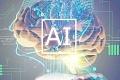 广州人工智能与数字经济试验区项目总投资超5800亿元