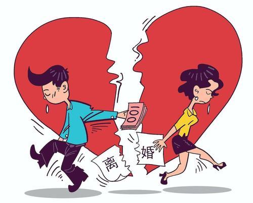 1月至今 蓬江區940對新人結婚