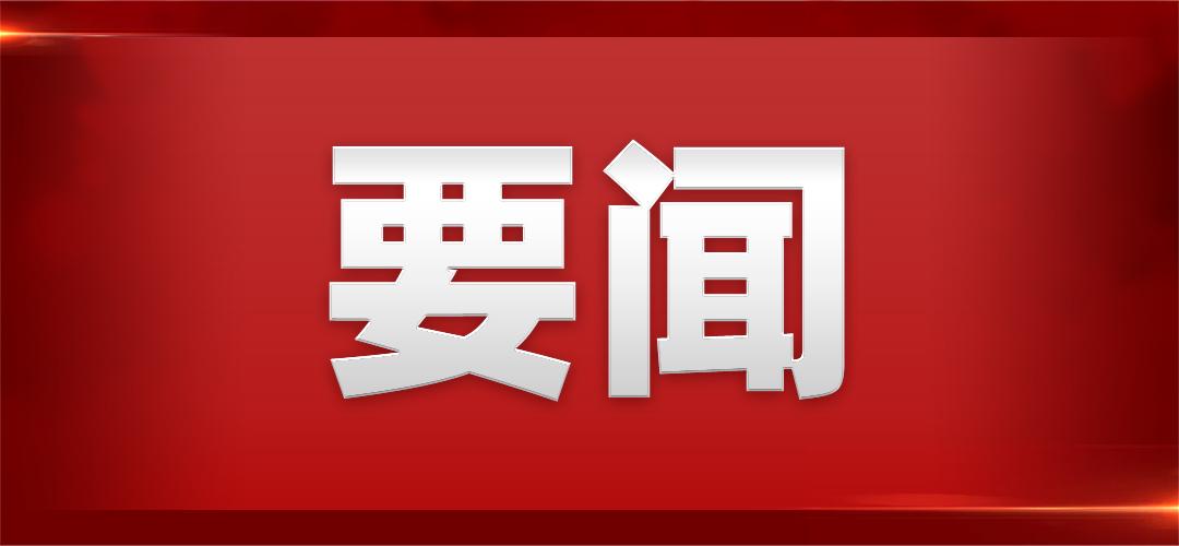 党和国家领导同志审议讨论全国人大涉港决定草案