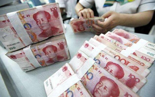 江门近七成县域新增贷款,发力乡村振兴