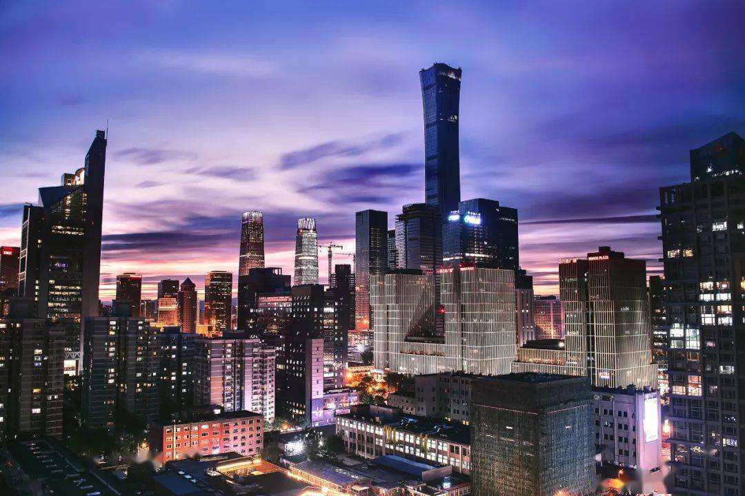5月楼市回暖 北京二手房价环比领涨