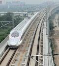 广铁端午假期 增开旅客列车147趟