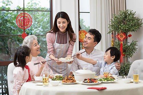 河南计生条例修改 提倡一对夫妻生育两个子女