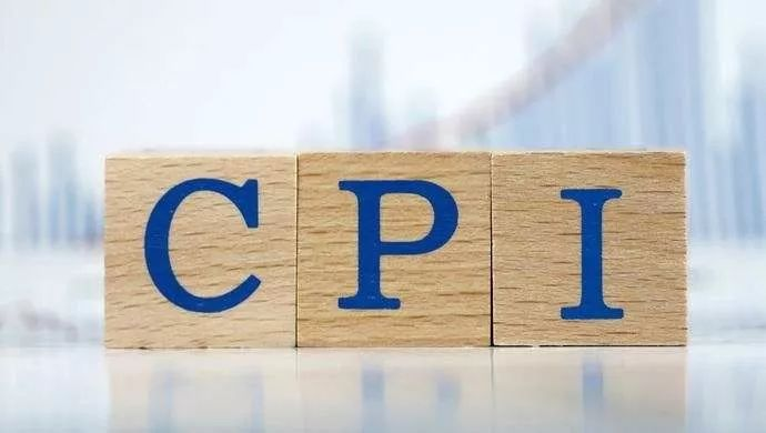 "5月CPI或回""2时代"""