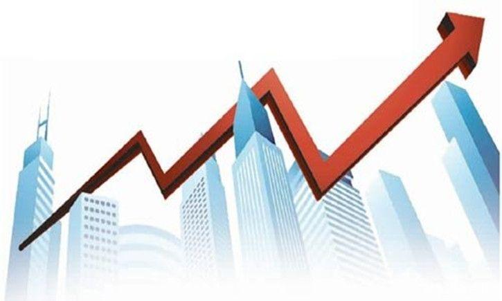上半年江门GDP超1400亿元 经济呈恢复性增长势头