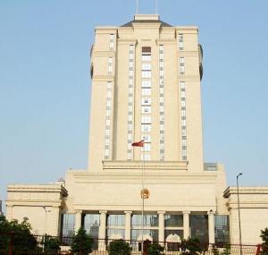 广东行政机关负责人出庭应诉案件数年均增长率超20%