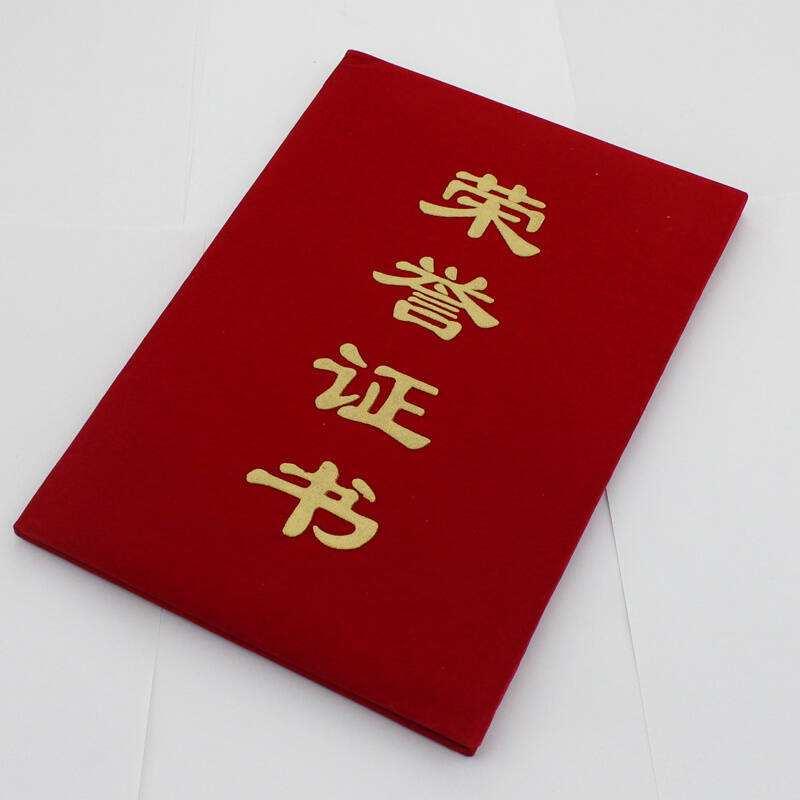 """我市15名学生获""""广东省优秀学生""""称号"""