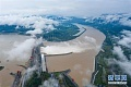 长江、黄河将迎来新一轮洪水过程