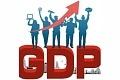 最新!上半年中国GDP十强排位出炉 这两座城市亮了