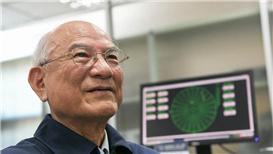 刘永坦院士将国家最高科技奖800万元奖金全部捐出