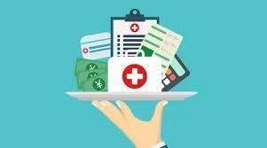 2020年国家医保目录调整征求意见:拟纳入新冠肺炎相关的治疗用药等
