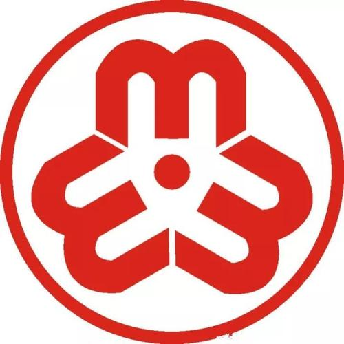 我市6人3单位获评省三八红旗手(集体)荣誉称号