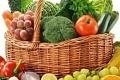 蔬菜供应有保障价格可望季节性下行