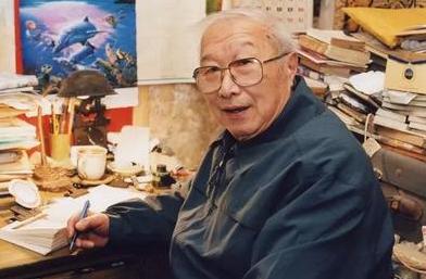任溶溶童书节将于10月1日至3日在广东珠西国际会展中心举行