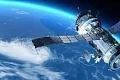 """由38颗低轨卫星组成的""""天启星座""""已有7颗星在轨组网运行"""